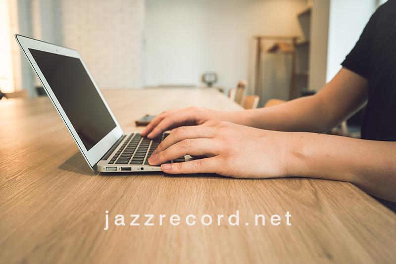個性的で面白いジャズサイトをご紹介